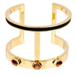 Vince Camuto Bar Wrist Cuff bracelet NWT $68